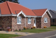 Bungalow-in-Essex