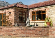 Imperial reclaimed wirecut bricks, Reclaimed stone & new clay tiles