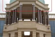 Copy-of-Barton-rotunda