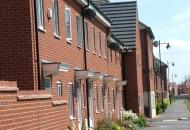 Canopies - Development, Peterborough