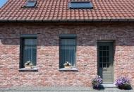 11011-50mm---House-In-Belgium