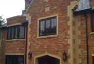 stone-house-1